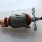 ทุ่น แท่นตัดปรับองศา มาคเทค Maktec MT230