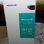 ฟิมกระจก nillkin XIAOMI REDMI 5PLUS
