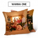 หมอน WANNA ONE - I PROMISE YOU