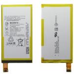เปลี่ยนแบตเตอรี่ Sony Xperia Z3 mini แบตเสื่อม แบตเสีย รับประกัน 6 เดือน