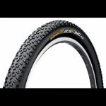 ยางนอก Continental Race King MTB Tyre 27.5x2.2 , Wire Bead