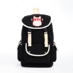 กระเป๋าสะพายหลังBTS(ระบุสี)