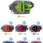 กระเป๋าอเนกประสงค์ Tanluhu Brand 331 Outdoor Sport Climbing Waist Pack