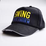 หมวกเบสบอล SJ M - SWING