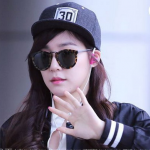 หมวก 30 แบบ Tiffany