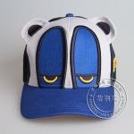 หมวก runningman (quel)