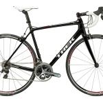 จักรยานเสือหมอบ Trek Emonda SL 8 Dura-Ace 2015