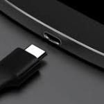 สายชาร์จ USB Type-C ของ MI 4c งานแท้ 100%