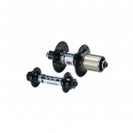 ดุมเสือหมอบ IRWIN ROAD HUB ,IRH-01 Bearing Ceramic (20h+24h)