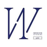 Poster +Infinite : Nam Woo Hyeon - Mini Album Vol.1 [Write..]