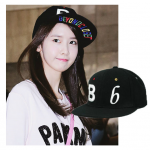 หมวก Beyond Closet แบบ Yoona
