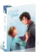 [ Boxset ] Rough and Tender+Fallen and Destined