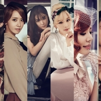 &#x266B GirlsGeneration