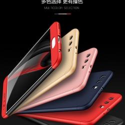 เคสประกบ Huawei P10 Plus ยี่ห้อ GKK