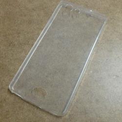 เคสนิ่มใส (หนา 0.3 mm) OPPO Neo 5s