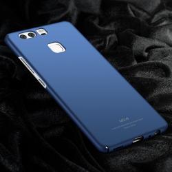 Case Huawei P9 เคสแข็ง ยี่ห้อ MSVll