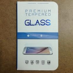 ฟิล์มกระจกนิรภัย OPPO Neo 5s (Temper Glass)