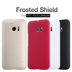 Case HTC 10 ยี่ห้อ Nillkin รุ่น Super Frosted