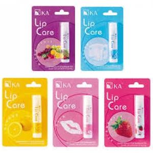 KA Lip Care เค.เอ. ลิปแคร์ ปลีกส่ง
