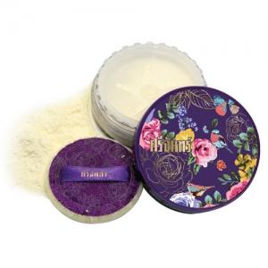 ศรีจันทร์ ทรานส์ลูเซนท์ พาวเดอร์ (Srichand Translucent Powder)