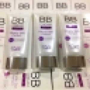 Sola BB cream matte miracle skin perfect oil control spf50 pa+++