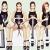 &#x266B Wonder Girls