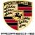 พรมปูรถยนต์ Porsche ทุกรุ่น
