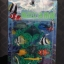 โมเดลสัตว์ปลาทะเล กลุ่มปลาหลากหลายสายพันธุ์ thumbnail 2