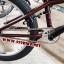 TRINX S200 สตรีท BMX เฟรมโครโม 2016 thumbnail 4