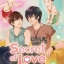 Secret of love by Sake thumbnail 1