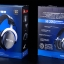 หูฟัง Takstar HI2050 Fullsize Headphone เบสนุ่ม เสียงหวาน ฟังสบายไม่ล้าหู thumbnail 10