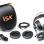 หูฟัง Isk Hd9999 Fullsize Studio Monitor Headphone ระดับมืออาชีพ เสียงสมดุลและ Balance รายละเอียดเยอะครบทุกย่านเสียง thumbnail 20