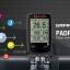 CATEYE ไมล์ PADRONE SMART+, มี GPS, CC-SC100B, พร้อมเซนเซอร์วัดรอบขาและเซนเซอร์วัดหัวใจ (Heart rate) thumbnail 2