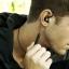 หูฟัง Mee Audio Sport-Fi X6 Plus Bluetooth บลูทูธ ราคาประหยัด ไร้สาย เสียงเทพ เหมาะสำหรับออกกำลังกาย thumbnail 5