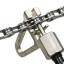 ตัวตัดโซ่เล็ก Park Tool,CT-5 Mini chain brute Chain tool thumbnail 3