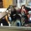 หูฟัง Ostry KC06A Professional Inear ระดับพรีเมี่ยม ทำจากโลหะผสม Titanium รุ่นเพิ่มเสียงเบสหนักแน่น ราคาประหยัด thumbnail 2