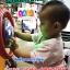 พวงมาลัยหัดขับรถแบบติดกระจกในรถ หัดขับของเด็ก แก้ปัญหาลูกแย้งพวงมาลัยตอนขับรถ thumbnail 11