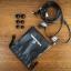 Audio Technica Ath Ls70is หูฟัง Inear Monitor Dual Symphonic drivers มีไมค์ เสียงเครื่องดนตรีชัดเจน แบรนดังจากญี่ปุ่น thumbnail 8