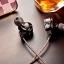 Kz Zst หูฟัง Hybrid 2drivers 1Dynamic 1BA ราคาประหยัดถอดสายได้รูปทรงหรู thumbnail 4