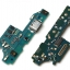 เปลี่ยนชุดบอร์ด USB Huawei Mate 8 แก้อาการชาร์จไม่เข้า ไมค์เสีย thumbnail 1