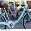 """จักรยานแม่บ้าน TRINX ล้อ 24 นิ้ว เฟรมเหล็ก """"CUTE1.0"""" thumbnail 14"""