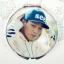 กระจก iKON YG thumbnail 1