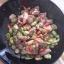 """อาหารสด """"สะตอสดและพริกแกงพร้อมปรุง"""" น่าไปผัดสะตอกุ้งยิ่งนัก thumbnail 3"""