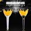 แท่งไฟ BIGBANG Ver.4 (Official) thumbnail 1