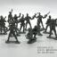 โมเดลทหารจิ๋ว สีเทา thumbnail 4