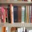 ตู้เซฟหนังสือ เล็ก-กลาง-ใหญ่ thumbnail 4