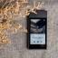 FiiO M7 เครื่องเล่นเพลงพกพา Hi-Res รองรับไฟล์หลากหลาย lossless DSD พร้อมระบบ Bluetooth และจอ Touch Screen thumbnail 11