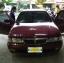 ขายพรมรถยนต์ Nissan Sunny B14 ลายจิ๊กซอร์สีฟ้าขอบฟ้า thumbnail 2