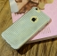 เคส tpu กากเพชร Star shine ไอโฟน 6/6s plus 5.5 นิ้ว thumbnail 9