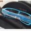 แว่นตา POC Do blade ,POC001 พร้อมเลนส์เสริม 2 อัน พร้อม Clip on thumbnail 14